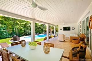 Single Family for sale in 7135 SW 76th St, Miami, FL, 33143