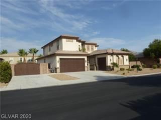 Single Family for rent in 8078 VILLA DEL VIENTO Drive, Las Vegas, NV, 89131