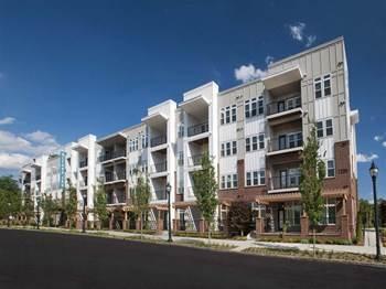 Apartment for rent in 1205 Metropolitan Ave SE, Atlanta, GA, 30316