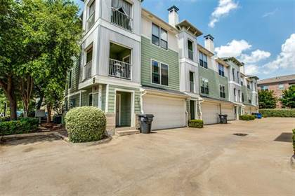 Residential Property for sale in 2415 Stutz Drive I, Dallas, TX, 75235