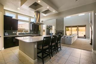 Single Family for sale in 2817 Arce Lane SE, Rio Rancho, NM, 87124