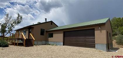Residential Property for sale in 7650 Road 37, Mancos, CO, 81328