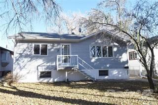 Residential Property for sale in 1453 Minto STREET, Regina, Saskatchewan
