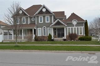 Residential Property for rent in 95 Port of Newcastle Dr, Clarington, Ontario, L1B1N3