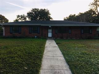 Single Family for sale in 2516 Demaret Dr, Gulfport, MS, 39507