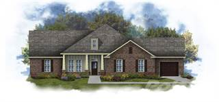 Single Family for sale in 33842 RUTLAND LN., Spanish Fort, AL, 36527