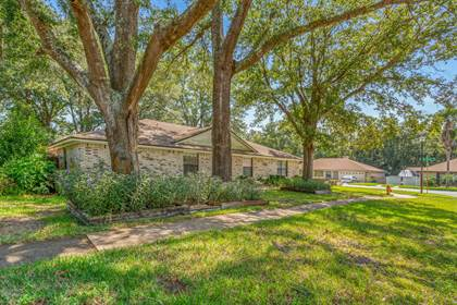 Residential for sale in 12593 POINT PARK DR, Jacksonville, FL, 32225