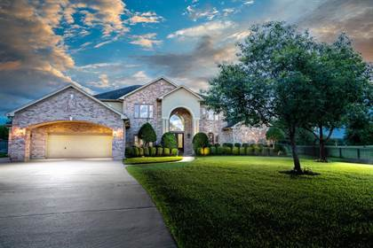 Residential Property for sale in 12302 Cross Canyon Lane, Cypress, TX, 77433