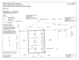 Land for sale in 45186 Wells Road, Chilliwack, British Columbia, v2r3n6