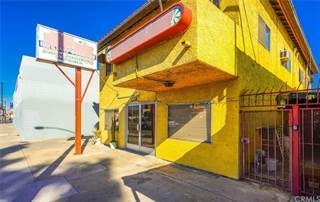 Multi-family Home for sale in 5330 Atlantic Avenue, Long Beach, CA, 90805