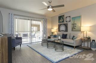 Apartment for rent in Adagio at South Coast - One Bedroom - A1, Santa Ana, CA, 92707