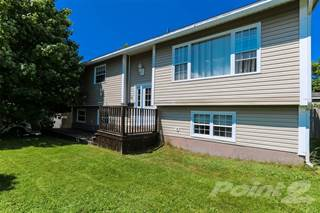 Apartment for sale in 2 DRAKE Crescent, St. John's, Newfoundland and Labrador, A1A 3L3