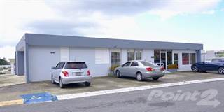 Residential Property for sale in C-11 1 Street Rexville Development Bayamon, PR 00961-4554, Bayamon, PR, 00961