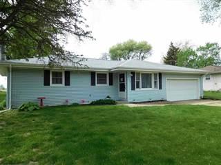 Single Family for sale in 214 W GLEN Street, East Peoria, IL, 61611