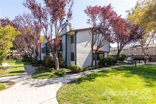 Townhouse for sale in 154 Granada Drive , Mountain View, CA, 94043