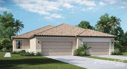 Multifamily for sale in 3650 Crimson Lane, Fort Myers, FL, 33916