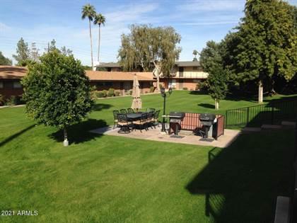 Residential Property for sale in 7141 N 16TH Street 221, Phoenix, AZ, 85020