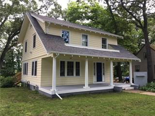 Single Family for sale in 39 Greenwich Avenue, Warwick, RI, 02886