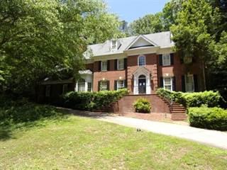 Single Family for sale in 200 Aerie Court, Sandy Springs, GA, 30350