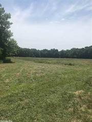 Land for sale in E Highway 89, Cabot, AR, 72023