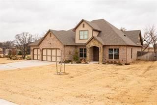 Single Family for sale in 5209 SE 147th Circle, Oklahoma City, OK, 73165