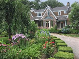 Residential Property for sale in 70 Long Meadow Drive, East Greenwich, RI, 02818