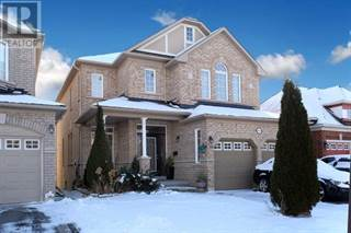 Single Family for sale in 959 COYSTON DR, Oshawa, Ontario, L1K3C6