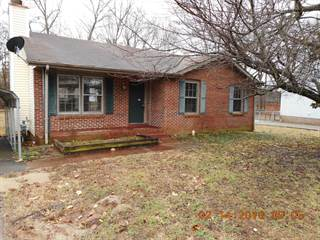 Single Family for sale in 3446 ARVIN DRIVE, Clarksville, TN, 37042