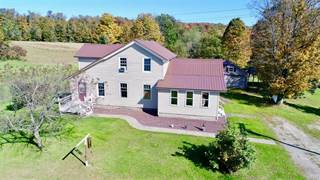 Residential Property for sale in 1054 County Route 52, Orwell, NY, 13144