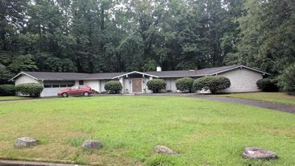 Lots And Land for sale in 1005 Clementstone Drive, Sandy Springs, GA, 30342