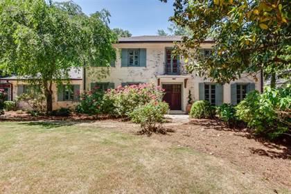 Residential Property for rent in 2510 Bohler Road, Atlanta, GA, 30327