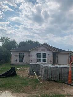Residential for sale in 3731 Stateoak Drive, Dallas, TX, 75241