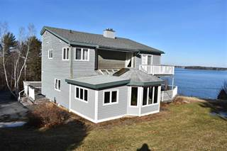 Single Family for sale in 268 Maders Cove Road, Lunenburg Rural, Nova Scotia