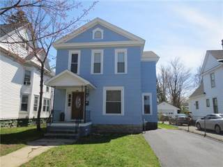 Single Family for rent in 234r Flower Avenue East, Watertown, NY, 13601
