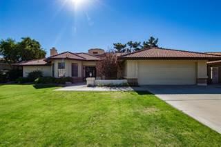 Single Family for sale in 1007 E VINEDO Lane, Tempe, AZ, 85284