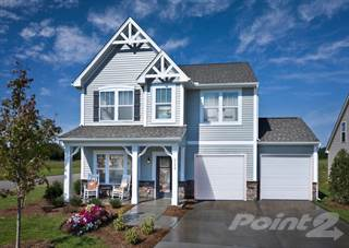 Single Family for sale in 5012 Thomasville Drive, Belmont, NC, 28012