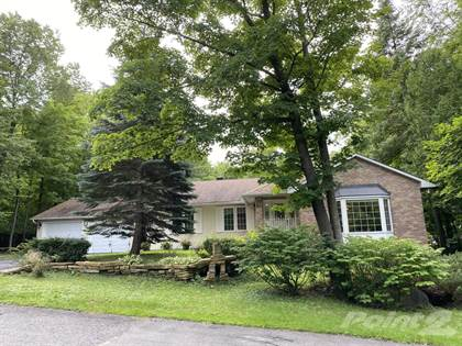 Residential Property for rent in 12 Davidson, Ottawa, Ontario, K1J 6L9