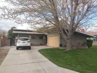 Single Family for sale in 44437 Loneoak Avenue, Lancaster, CA, 93534