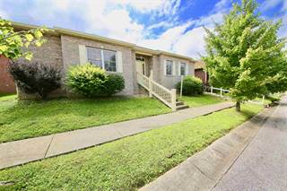 Single Family for sale in 3879 E Regents Circle, Bloomington, IN, 47401
