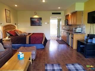 Condo for sale in 73850 FAIRWAY Drive 115, Palm Desert, CA, 92260