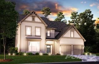 Single Family for sale in 3640 Knight Road, Marietta, GA, 30066