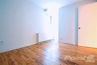Apartment for rent in ELK 123 Bank, LLC - Duplex 190, Manhattan, NY, 10014