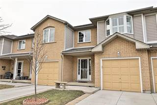 Condo for sale in 48 104 FRANCES Avenue, Stoney Creek, Ontario