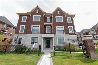 Residential Property for rent in 6 Dunton Lane, Richmond Hill, Ontario