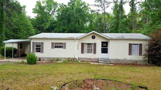 House for sale in 10374 ROGER HAMLIN, Tallahassee, FL, 32311
