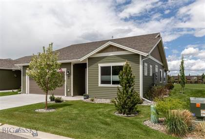 Residential Property for sale in 4233 Palisade Drive, Bozeman, MT, 59718