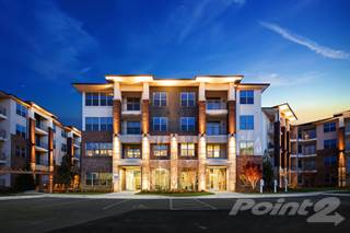 Apartment for rent in One Metrocenter, Nashville, TN, 37228