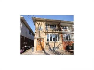 Residential Property for sale in 612 Mayfair Drive South, Brooklyn, NY, 11234
