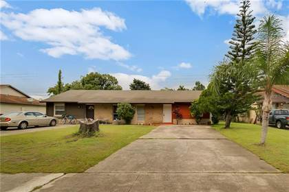 Residential Property for sale in 1453 HENDREN DRIVE, Orlando, FL, 32807