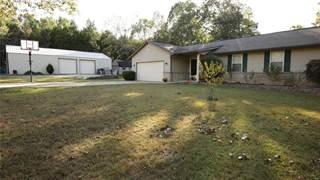Single Family for sale in 12629 Kimes Road, De Soto, MO, 63020